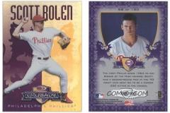 1998-donruss-crusade-purple-executive-master-set-edition-88-scott-rolen