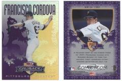 1998-donruss-crusade-purple-executive-master-set-edition-89-francisco-cordova