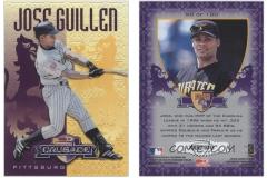 1998-donruss-crusade-purple-executive-master-set-edition-90-jose-guillen