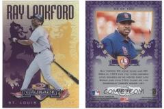 1998-donruss-crusade-purple-executive-master-set-edition-92-ray-lankford