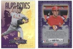 1998-donruss-crusade-purple-executive-master-set-edition-95-alan-benes