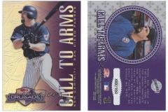 1998-donruss-crusade-purple-executive-master-set-edition-98-ken-caminiti-cta