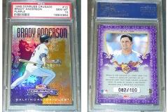1998-donruss-crusade-purple-10-brady-anderson