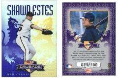 1998-donruss-crusade-purple-100-shawn-estes