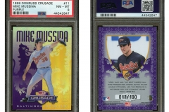1998-donruss-crusade-purple-11-mike-mussina