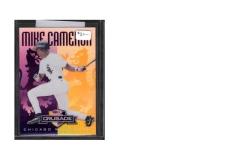1998-donruss-crusade-purple-16-mike-cameron