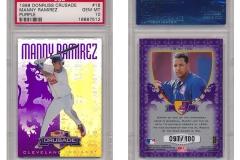 1998-donruss-crusade-purple-18-manny-ramirez