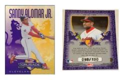 1998-donruss-crusade-purple-20-sandy-alomar-jr