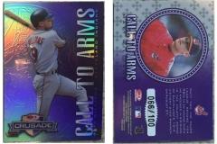 1998-donruss-crusade-purple-22-matt-williams-cta