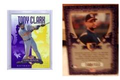 1998-donruss-crusade-purple-23-tony-clark