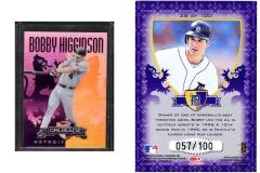 1998-donruss-crusade-purple-26-bobby-higginson
