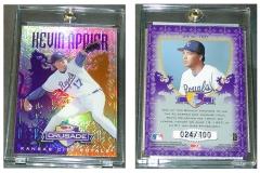 1998-donruss-crusade-purple-27-kevin-appier