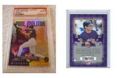 1998-donruss-crusade-purple-28-paul-molitor