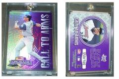 1998-donruss-crusade-purple-3-jim-edmonds-cta