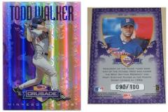 1998-donruss-crusade-purple-30-todd-walker