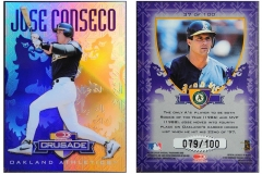 1998-donruss-crusade-purple-37-jose-canseco