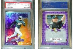 1998-donruss-crusade-purple-38-jason-giambi