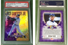 1998-donruss-crusade-purple-39-ken-griffey-jr