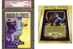 1998-donruss-crusade-purple-48-roger-clemens