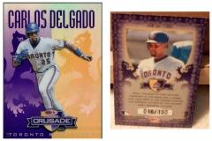1998-donruss-crusade-purple-49-carlos-delgado