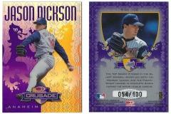 1998-donruss-crusade-purple-5-jason-dickson