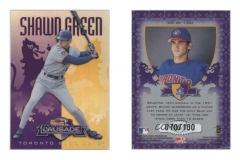 1998-donruss-crusade-purple-50-shawn-green