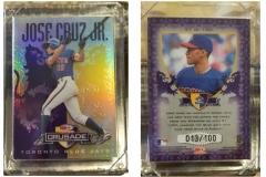 1998-donruss-crusade-purple-51-jose-cruz-jr