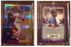 1998-donruss-crusade-purple-52-kenny-lofton