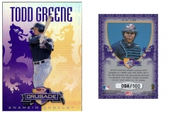 1998-donruss-crusade-purple-6-todd-greene