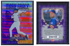 1998-donruss-crusade-purple-60-mark-grace