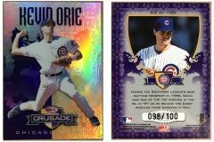 1998-donruss-crusade-purple-62-kevin-orie