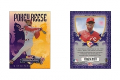 1998-donruss-crusade-purple-64-pokey-reese