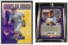 1998-donruss-crusade-purple-66-andres-galarraga