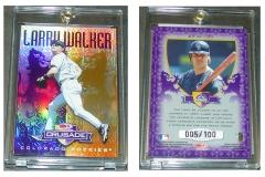 1998-donruss-crusade-purple-67-larry-walker