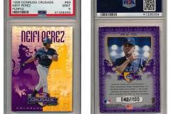 1998-donruss-crusade-purple-69-neifi-perez