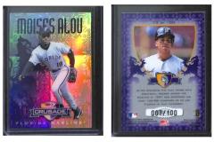 1998-donruss-crusade-purple-73-moises-alou