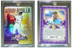 1998-donruss-crusade-purple-74-bobby-bonilla