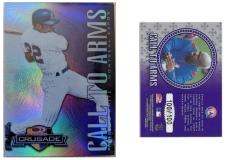 1998-donruss-crusade-purple-83-rondell-white-cta