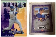 1998-donruss-crusade-purple-86-edgardo-alfonzo