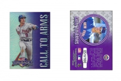 1998-donruss-crusade-purple-87-todd-hundley-cta