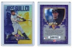 1998-donruss-crusade-purple-90-jose-guillen