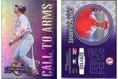 1998-donruss-crusade-purple-93-mark-mcgwire-cta