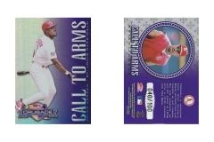 1998-donruss-crusade-purple-96-brian-jordan-cta