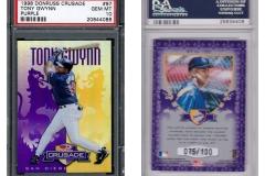 1998-donruss-crusade-purple-97-tony-gwynn
