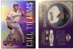 1998-donruss-crusade-purple-99-barry-bonds-cta