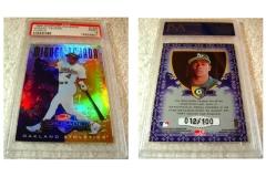 1998-leaf-rookies-and-stars-crusade-update-purple-103-miguel-tejada