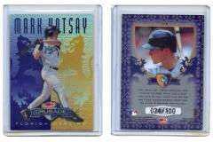 1998-leaf-rookies-and-stars-crusade-update-purple-108-mark-kotsay