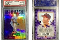 1998-leaf-rookies-and-stars-crusade-update-purple-109-eli-marrero