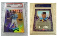 1998-leaf-rookies-and-stars-crusade-update-purple-122-derrek-lee