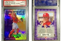 1998-leaf-rookies-and-stars-crusade-update-purple-125-bobby-estalella